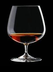 Expert seo pour le cognac, pour la vente de Cognac, pour les boutiques, pour les magasins...la pause Cognac c'est beunaise!