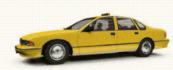 Vente, vente voiture, construction, location, taxi, blindage, blindé, Bresil, Corse, constructeur, prix, sur mesure, avis, ou acheter, ou louer, d'occasion, voiture blindee d'occasion, voiture d'occasion