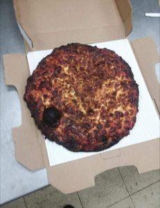 Expert condultant seo pizzeria, distributeur de pizza, automate, pizza vending machine