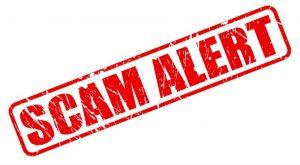 Warning poison lightning keto new, sharktankpedia.org, debbiesmiracles.com, granite male scam poison, skimming scam, credit card abuse rs3gold.com, rsorder.com, 12casualsp.com, 60freesp.com, 24bettersp.com, latestmix1.com, newshp20.com, qualitycosplay.com credit card abuse: pinkshoeslink.com, credit card abuse beensnkr.com, skimming, scam!