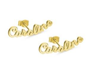 obtenir mon collier prenom bijou bague pendentif bracelet prenom famille maman cadeau